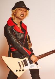 visha_guitar2018