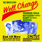 1110_wellcharge