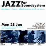 0128_jazz