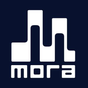 mora_2a